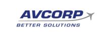 Avcorp