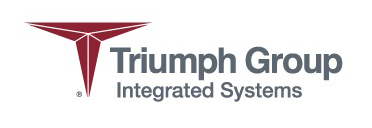 Triumph Group-1